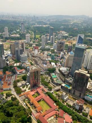 malaysia 525
