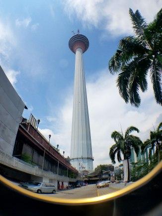 malaysia 543