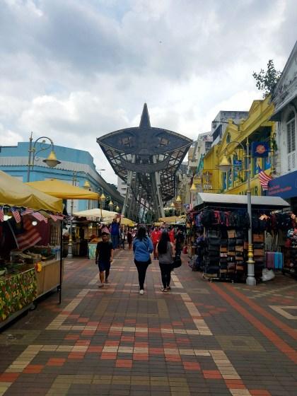 malaysia 548