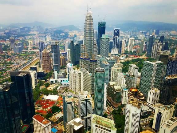 malaysia 555