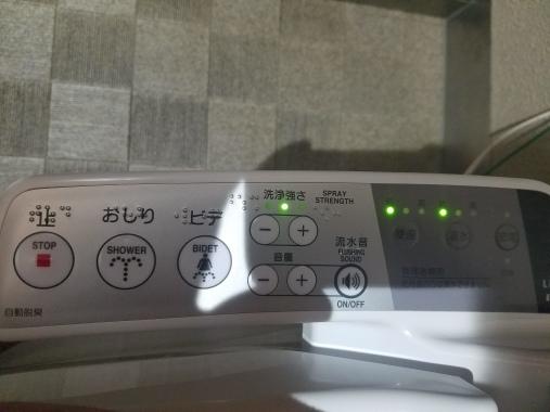 japan 037