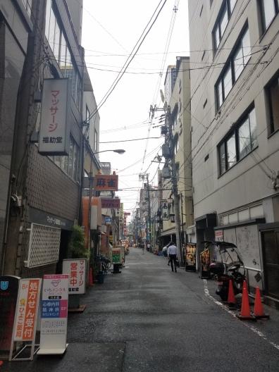 japan 098