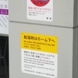 japan 114