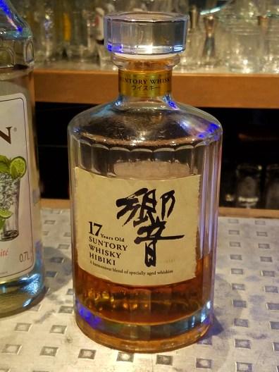 japan 125