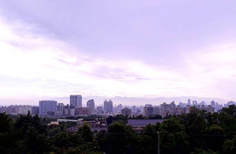 taiwan-051.jpg