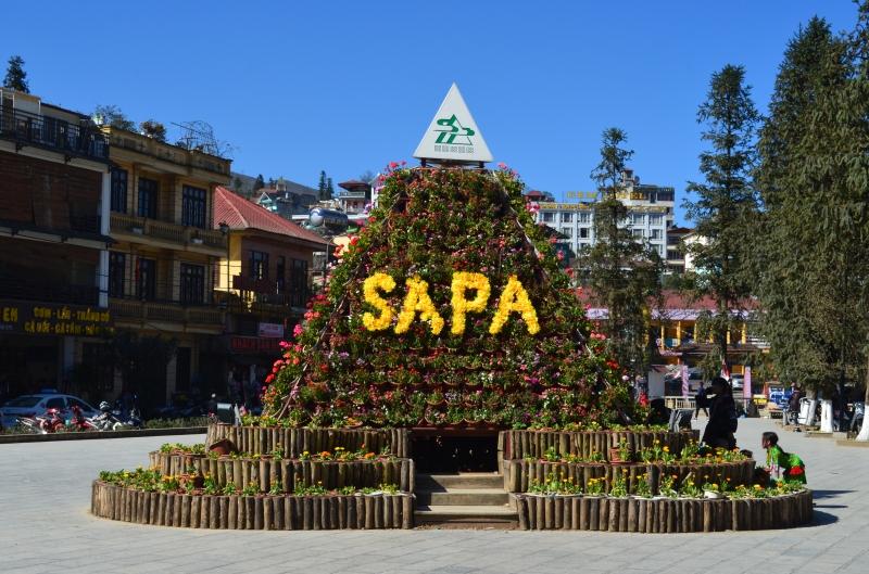 sapa 069